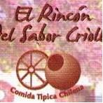 Rincón del sabor criollo