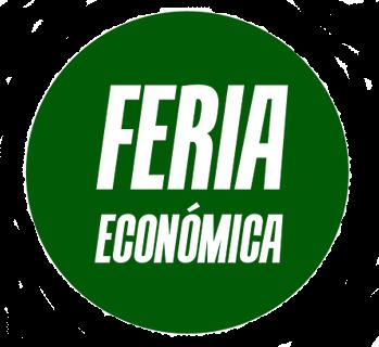 Feria Economica